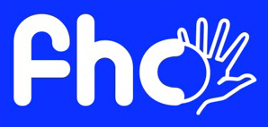 fhc '91 logo